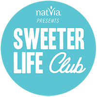 Sweeter Life Club