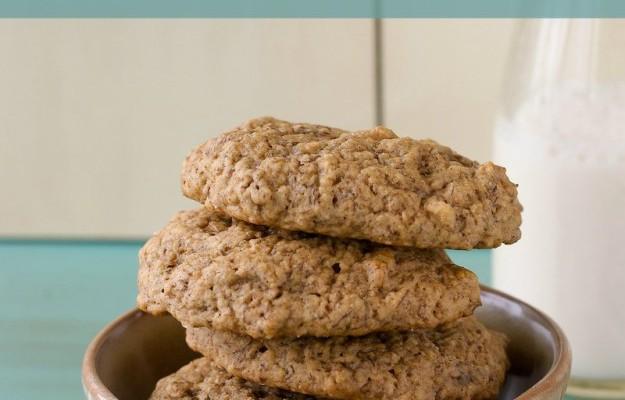 Banana-Bread-Cookies6-LRText