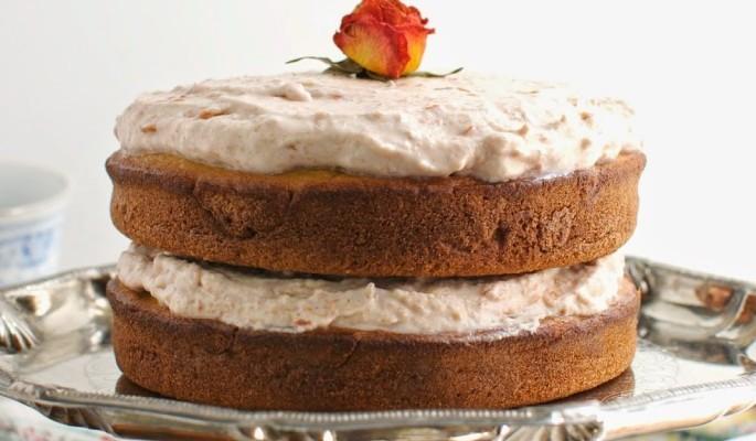 Gluten-Free-Vanilla-Layer-Cake-with-Cherry-Rose-Frosting-685x1024