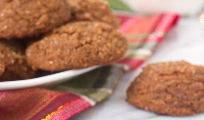Grain-Free-Gingerbread-Cookies-2-682x1024