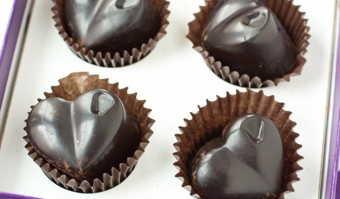 Homemade-Sugar-Free-Dark-Chocolate-12-683x1024