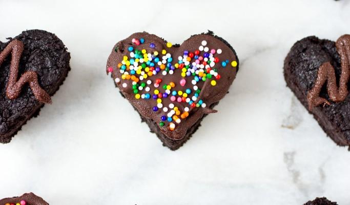 Homemade-Sugar-Free-Dark-Chocolate1-683x1024