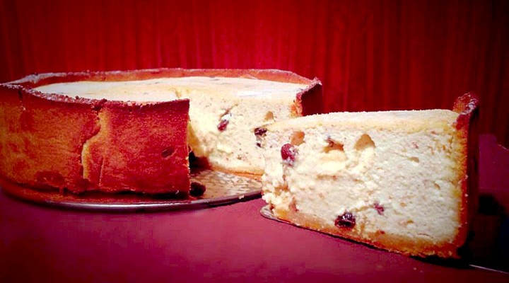 Italian-Ricotta-Cheesecake2