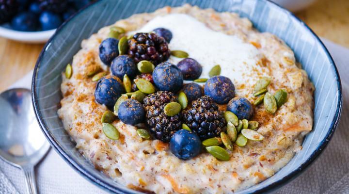 Natvia-Carrot-Cake-Porridge-4